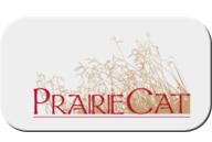PrairieCat