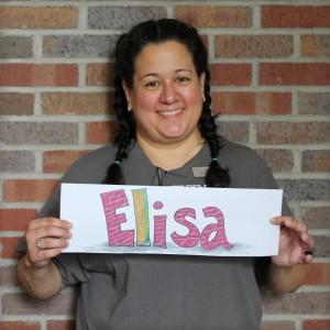 1-Elisa